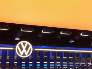 Volkswagen pospone la decisión sobre su planta en Turquía