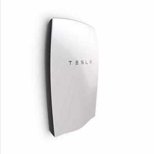 Tesla irrumpe en el mercado asiático con la comercialización de sus baterías Powerwall