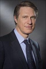 Carlyle completa la compra del 37% de Cepsa por 4.000 millones y nombra nuevo consejero delegado