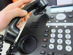 Economía asigna el número 017 a la línea gratuita de ayuda en ciberseguridad