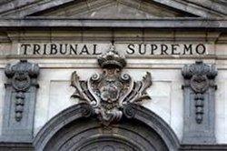El Supremo anula la opción de comunicar al juez indicios de delito fiscal cuando ya hay liquidación o sanción