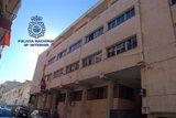 Multa de 130.000 euros por empadronamiento masivo y fraudulento de inmigrantes en una vivienda de Linares (Jaén)