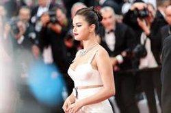 Selena Gomez revoluciona las redes con su 'vuelta'
