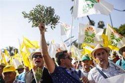 Entran en vigor los aranceles estadounidenses a productos agroalimentarios españoles