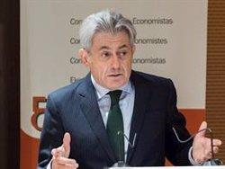 Los economistas avisan del impacto económico de los disturbios en Cataluña y de la