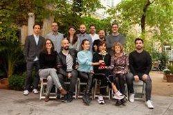 'Cuéntame' de TVE y 'Sálvame' de Telecinco, Premio Iris de la Crítica 2019