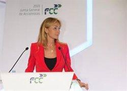 FCC ya tiene listo su negocio de Medio Ambiente para una nueva 'operación Aqualia'