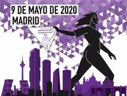 Convocan el próximo 9 de mayo en Madrid una marcha por la abolición de la prostitución,