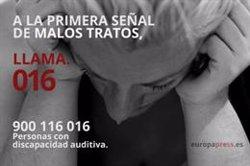 Aumentan a 47 las asesinadas por violencia de género tras confirmarse el crimen de la mujer en La Zubia (Granada)