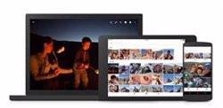 Un error permite que los iPhone guarden copias de seguridad gratuitas de fotografías en calidad HEIC en Google Fotos
