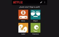 Netflix estudia