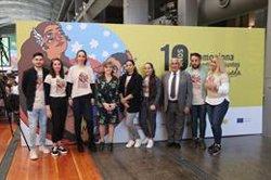 Más de 1.000 jóvenes gitanos logran el título de la ESO en los últimos 10 años con la ayuda del programa 'Promociona'