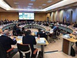 La DGT no consigue los objetivos en materia de peatones, motos y alcohol de su Estrategia de Seguridad Vial 2011-2020