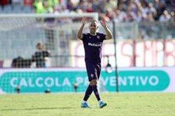 (Crónica) Un empate sin goles en Brescia deja a la 'Fiore' en mitad de tabla