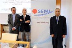 SEMI e IMAS impulsan la iniciativa 'Hospital del futuro' para transformar el abordaje actual del paciente agudo