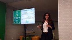 Subway registra un 1% de desperdicio de comida, frente a la media europea del 12%, y trabaja para reducirlo