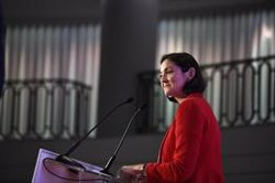 Maroto afirma que España necesita un gobierno