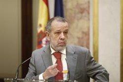 El Defensor del Pueblo pide combatir los mensajes