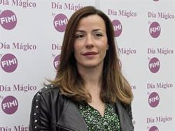 Inés Sainz manda un mensaje a la empresa que la despidió tras anunciar que padecía cáncer de mama