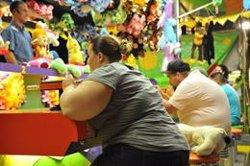 España, a la cabeza de Europa en procedimientos endoscópicos y mejoras de las técnicas actuales contra la obesidad