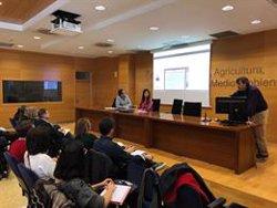 El Gobierno de Murcia recibe 327 aportaciones ciudadanas para el Decreto Ley de Protección Integral del Mar Menor
