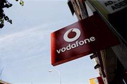Vodafone ampliará su red de 5G a cinco nuevas ciudades en los próximos meses