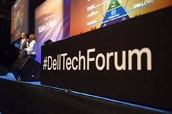 El evento Dell Technologies Forum llega el 11 de diciembre a Madrid con el foco en la transformación digital