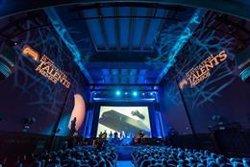 Sony anuncia los 12 proyectos de videojuegos españoles finalistas de los premios PlayStation Talents