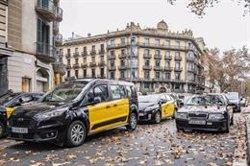 Coger un taxi en Tarragona o San Sebastián cuesta casi el doble que en Ceuta o Las Palmas, según Facua
