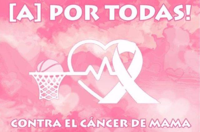 San Agustín de Guadalix acoge este sábado el 'Torneo [A] por todas!' contra el cáncer de mama - Diario Siglo XXI