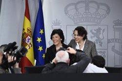 El Gobierno destinará 18,8 millones de euros a 100 investigadores para atraer talento científico a España