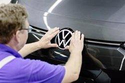 Volkswagen invertirá 60.000 millones de euros en electrificación y digitalización hasta 2024