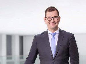 Markus Duesmann, ex de BMW, nuevo consejero delegado de Audi
