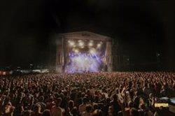 El Festival Gigante confirma Alcalá de Henares como nueva sede tras abandonar Guadalajara después de 6 ediciones