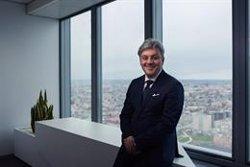 Luca de Meo, presidente de Seat, favorito para ser el consejero delegado de Renault
