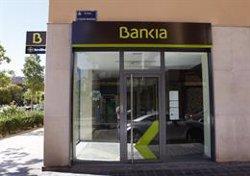 Bankia mejora su oficina online para empresas e introduce el chat online con los gestores