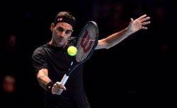 Federer, Medvedev, Thiem, Tsitsipas y Zverev, grandes ausencias en las Finales de la Davis