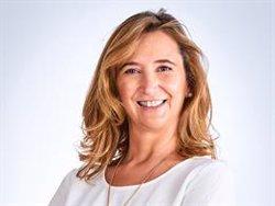 Rosa Díaz Moles, nueva directora general del Instituto Nacional de Ciberseguridad