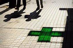 La despoblación pone en peligro a las casi 4.500 farmacias rurales que hay en España, especialmente en Extremadura