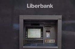 Liberbank ofrece 16.600 millones de euros en préstamos preconcedidos al consumo sin comisiones