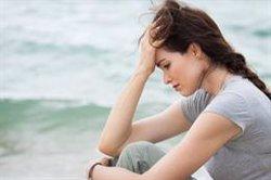 La falta de sueño es una de las razones por las que las personas pobres padecen más patologías cardiacas