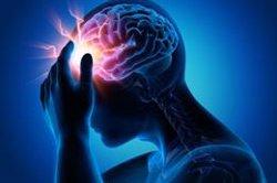 Un medicamento en desarrollo logra reducir a más de la mitad las convulsiones en pacientes con epilepsia