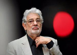 Plácido Domingo rompe su silencio tras las acusaciones de acoso sexual: