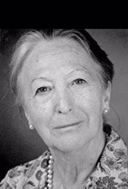Muere a los 95 años la actriz Concha Hidalgo, conocida por papeles en series como 'Aída' o peliculas como 'Matador'