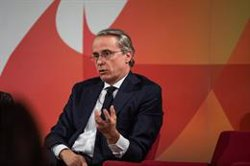 Faus (Círculo de Economía) aboga por la cocapitalidad de Barcelona y Madrid