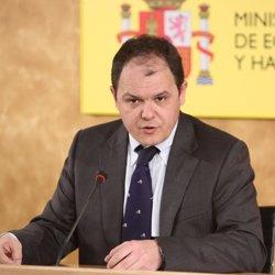 Sabadell coloca al exsecretario de Estado de Economía David Vegara en el consejo de TSB