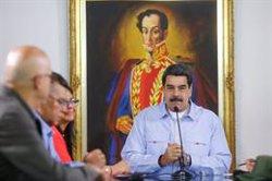 Una jurista portuguesa, al frente de la comisión de la comisión de investigación de la ONU en Venezuela