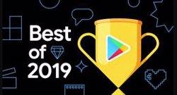 Call of Duty: Mobile, Ablo y Dazn encabezan los mejores juegos y aplicaciones de 2019 en Google Play Store