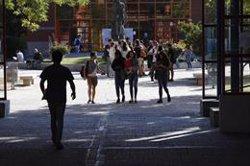 El CERMI pide a las universidades públicas que reserven plazas docentes y de investigación a personas con discapacidad