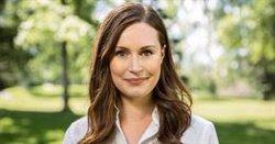 La socialdemócrata Sanna Marin será la primera ministra más joven de Finlandia